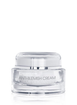 1110_antiblemish_cream