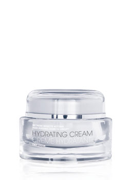 1112_hydrating_cream