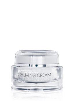 1115_calming_cream