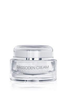 1116_rassoden_cream