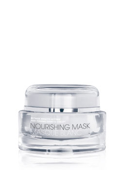 1133_nourishing_mask