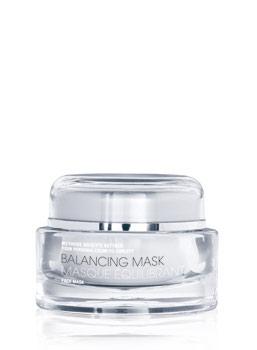 1134_balancing_mask