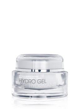 1402_hydro_gel