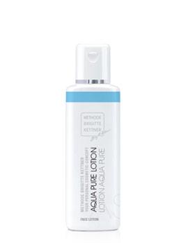 Aqua pure lotion