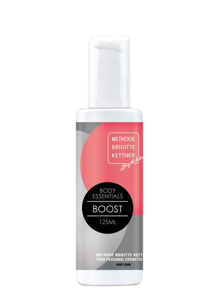 body essentials BOOST 125ml
