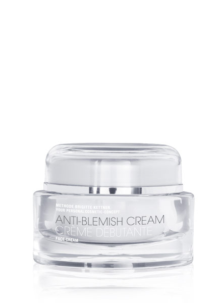 anti-blemish cream 50ml