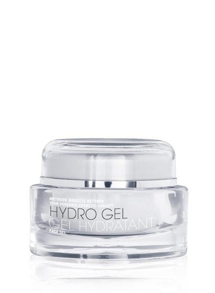 hydro gel 50ml