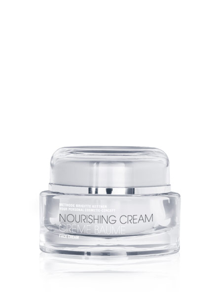 nourishing cream 50ml