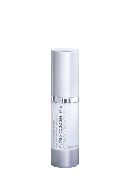 sicaire concentrate 15ml