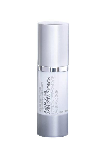 aquasome skin repair lotion 30ml