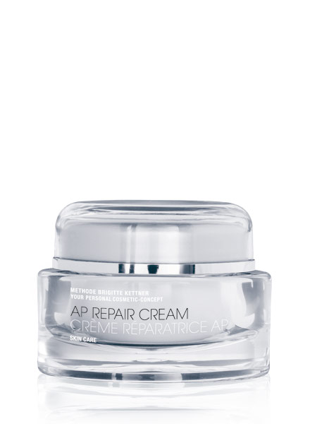 ap repair cream 50ml