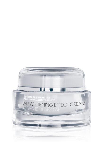 ap whitening effect cream 30ml
