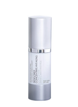 skinflower concentrate - anti aging 30ml