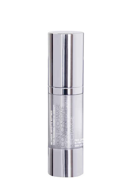 skin recharge concentrate 30ml