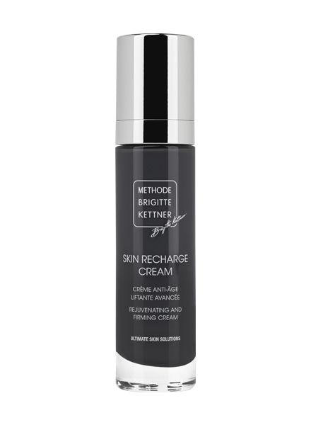 1390 skin recharge cream 50ml