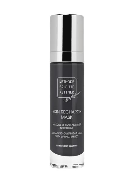 1392 skin recharge mask 50ml