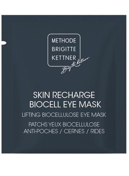 Biocell Eye Mask 2